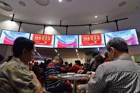 rahasia prediksi togel singapura
