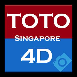 klik4d togel singapura